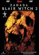 Spustit online film zdarma Záhada Blair Witch 2