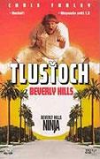 Spustit online film zdarma Tlouštík z Beverly Hills