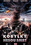 Spustit online film zdarma Kobylky nesou smrt