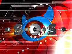 Spustit online film zdarma Petra Polnišová - The Best Of SOS