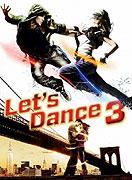 Spustit online film zdarma Let's Dance 3D
