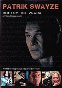 Spustit online film zdarma Dopisy od vraha
