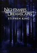 Poster k filmu Nightmares and Dreamscapes: From the Stories of Stephen King (TV seriál)