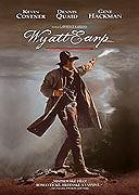 Film Wyatt Earp ke stažení - Film Wyatt Earp download