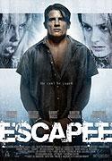 Poster k filmu Escapee