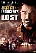 Spustit online film zdarma Jesse Stone: Ztracená nevinnost