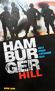 Spustit online film zdarma Hamburger Hill