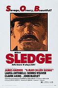Spustit online film zdarma Sledge