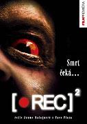 Spustit online film zdarma Rec 2