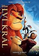 Detail online filmu Lví král ke stažení