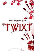 Poster k filmu Twixt