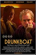 Spustit online film zdarma Opilý koráb
