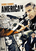 Film Američan ke stažení - Film Američan download