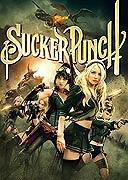 Spustit online film zdarma Sucker Punch