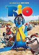 Film Rio online zdarma