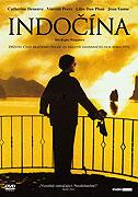 Film Indočína online zdarma