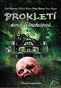 Spustit online film zdarma Prokletí domu Winchesterů