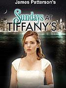 Spustit online film zdarma Neděle u Tiffanyho