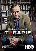 Poster k filmu        Terapie (TV seriál)