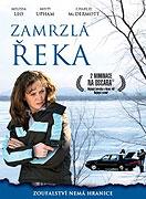 Spustit online film zdarma Zamrzlá řeka