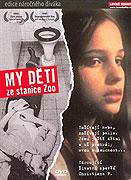 Spustit online film zdarma My děti ze stanice Zoo