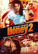 Film Honey 2 ke stažení - Film Honey 2 download