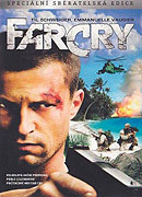 Spustit online film zdarma Far Cry