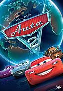 Film Auta 2 online zdarma
