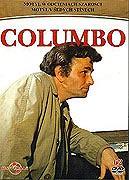 Spustit online film zdarma Columbo: Motýl v šedých stínech