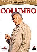 Spustit online film zdarma Columbo: Vražda škodí zdraví