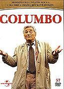 Spustit online film zdarma Columbo: Columbo a vražda rockové hvězdy