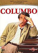 Spustit online film zdarma Columbo: Dvojexpozice