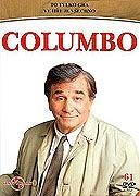 Spustit online film zdarma Columbo: Ve hře je všechno