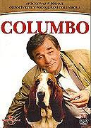 Spustit online film zdarma Columbo: Odpočívejte v pokoji, paní Columbová