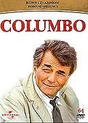 Spustit online film zdarma Columbo: Podivní spojenci