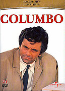 Spustit online film zdarma Columbo: Labutí píseň