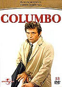 Spustit online film zdarma Columbo: Smrtící korunka