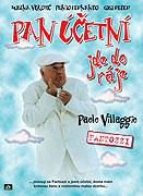 Spustit online film zdarma Fantozzi v ráji / Nejnovější dobrodružství Fantozziho v ráji