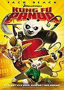 Spustit online film zdarma Kung Fu Panda 2