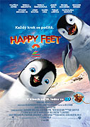 Poster k filmu 