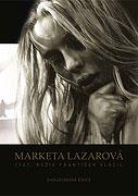 Spustit online film zdarma Marketa Lazarová