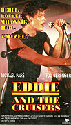 Spustit online film zdarma Eddie a Cruiseři
