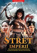 Spustit online film zdarma Střet impérií: bitva o asii