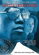 Film Vražda v Bílém domě ke stažení - Film Vražda v Bílém domě download