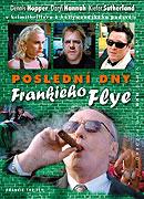 Spustit online film zdarma Poslední dny Frankieho Flye