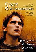 Spustit online film zdarma Svatý z Fort Washingtonu