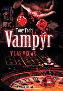 Spustit online film zdarma Vampire in Vegas