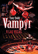 Detail online filmu Vampire in Vegas ke stažení