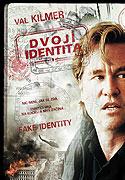Spustit online film zdarma Dvojí identita