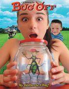 Spustit online film zdarma Bug Off!